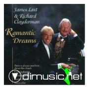James Last & Richard Clayderman - Romantic Dreams