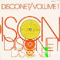 DISCONET - 1987 Top Tune Medley