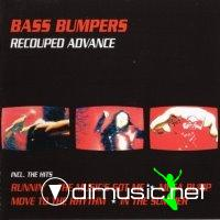 BASS BUMPERS - RECOUPED ADVANCED (1993)