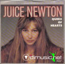 Juice Newton-2 cd