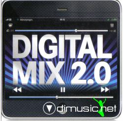 Digital Mix 2.0