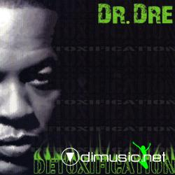 Dr.Dre-Detoxification.Retail-2009