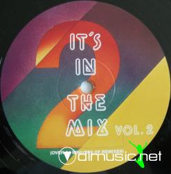Its In The Mix Vol.2