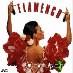 Cover Album of La Pocha - Hi-Fi Flamenco