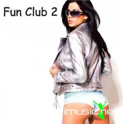 VA - Fun Club 2 (2008)