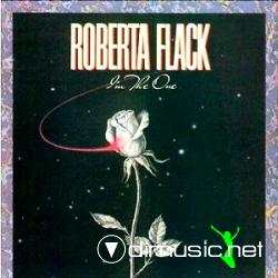 Roberta Flack - 1982 - I'm The One [Reissued 1990]