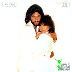 Barbra Streisand - 1980 - Guilty