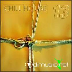 VA - Chill House Vol.13 (2008)