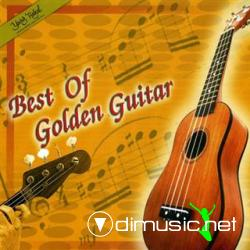 VA - Best Of Golden Guitar (2007)
