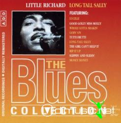 Little Richard - Long Tall Sally Blues