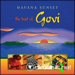 Govi - Havana Sunset (The Best of Govi) (2005)