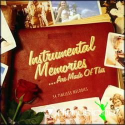 VA - Instrumental Memories 2CD (2004)