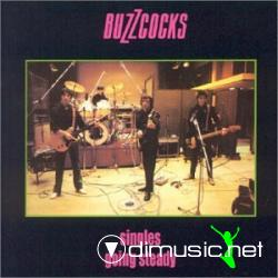 The Buzzcocks Discography