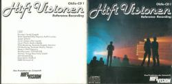 Hifi Visionen Reference Recording - Oldies