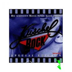 Kuschelrock Movie-Songs
