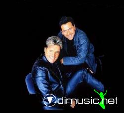 Modern Talking - In 100 Years (Forever Illegal Mix)