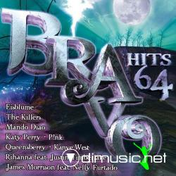 VA - Bravo Hits - Vol. 64