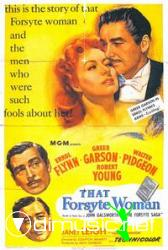 That Forsyte Woman 1949
