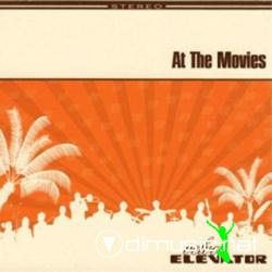 Velvet Elevator-At The Movies