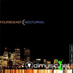 Four80east-Nocturnal