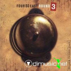 Four80East-Round Three