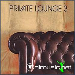 PRIVATE LOUNGE VOLUME 3