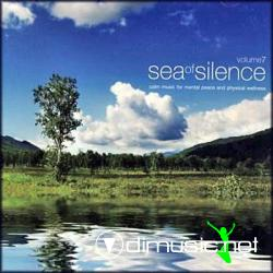 VA - Sea Of Silence Vol.7 2CD (2008)