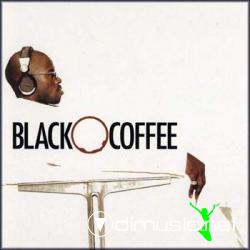 Black Coffee - Black Coffee (2008)