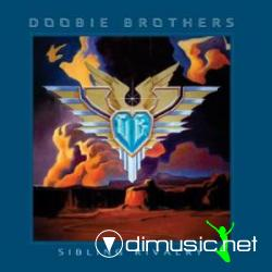 The Doobie Brothers - Sibling Rivalry (2000)