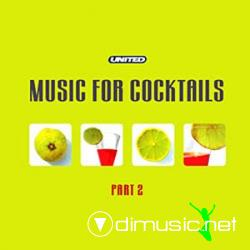 Music For Cocktails [part 2]