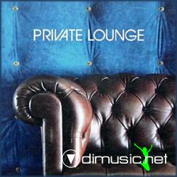 PRIVATE LOUNGE VOLUME 1