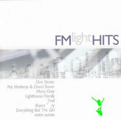 FM Light Hits