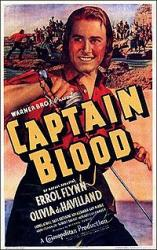Captain Blood (1935 film)