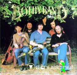 Bothy Band - Old Hag You Have Killed Me [1976]