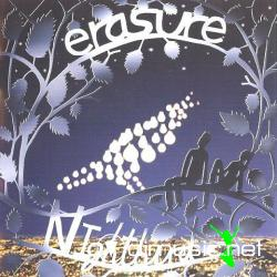 ERASURE-Nightbird (2005)