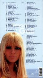 France Gall - Les Années Philips 1963-1968