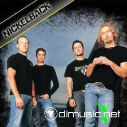 Nickelback - Rare Tracks ( 2009)