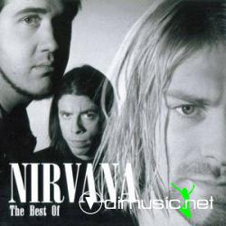 Nirvana - The Best Of