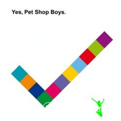 Pet Shop Boys - Love, Etc (2009)
