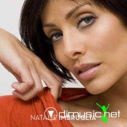 Natalie Imbruglia -  My God - 2009 (Single)