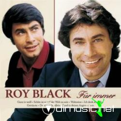 Roy Black - 20 Liebeslieder