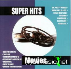 Super Hits - Movies