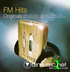 FM Hits – Originals