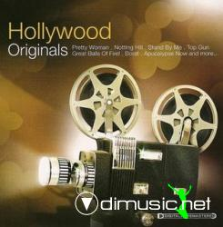 Hollywood – Originals