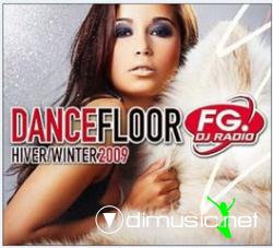 Dancefloor FG Winter (2009)