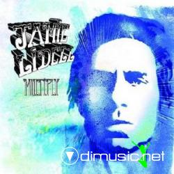 Jamie Lidell - Multiply (2005)