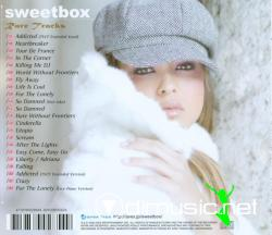 Sweetbox - Rare Tracks[2008]