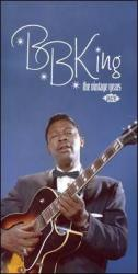 B.B. King - The Vintage Years