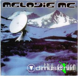 MELODIE MC-The Return (1995)
