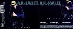 A.K.-S.W.I.F.T. - In The Game